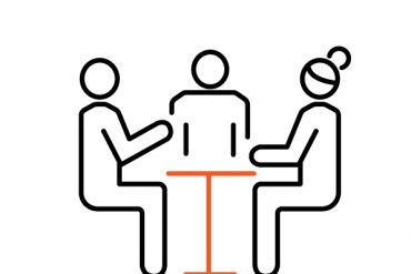 The Benefits of Mediation for Separating Couples
